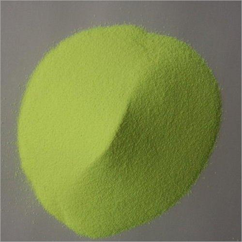 CBS-X Detergent Chemical