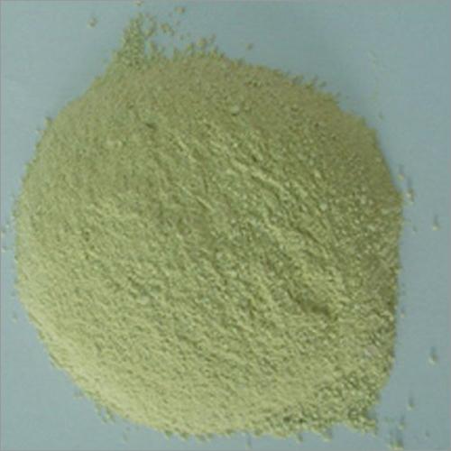 Indium Oxide Nanoparticles