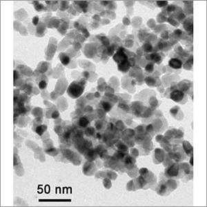 Zirconium Oxide Nanoparticles