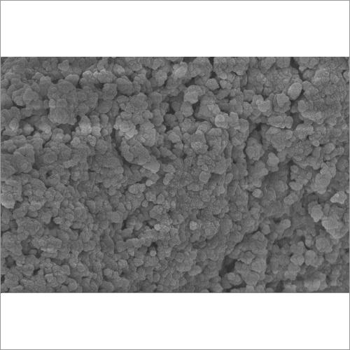 Nickel Oxide Nanoparticles