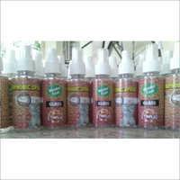 Nano Tio2 Self Cleaning Coating Spray