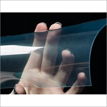 Nano Liquid Plastic Coating