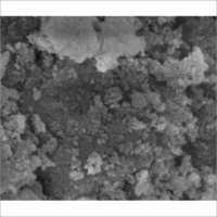 NiZnFe2O4, 10-30nm Nickel Zinc Iron Oxide Nanoparticles