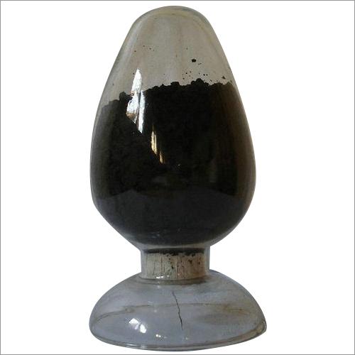 Pr6O11, 25-55nm, 99.5% Praseodymium Oxide Nanoparticles