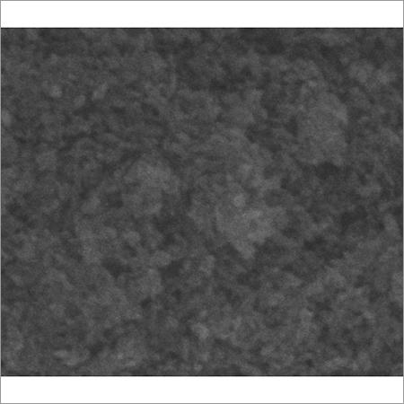 NiFe2O4, 30-40nm, 99%. Nickel Iron Oxide Nanoparticle