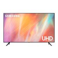 Samsung 108 cm 43 inch Ultra HD 4K LED Smart TV 7 Series 43AU7700