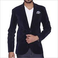 Mens Regular Fit Formal Blazer