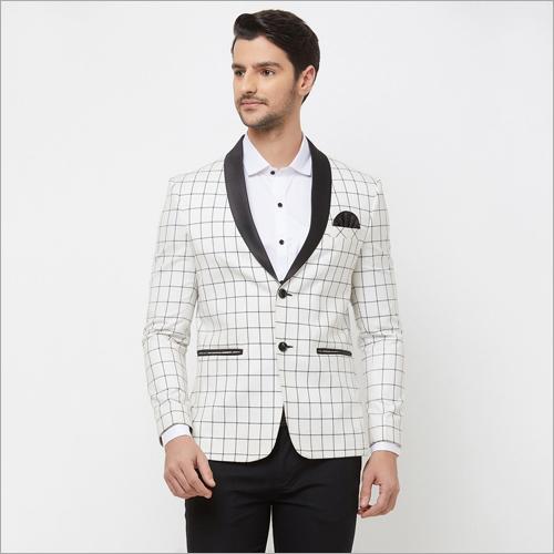New Design Party Wear Blazer