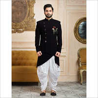 Mens Party Wear Indo Western