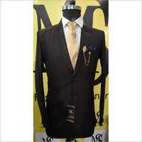 Formal Coat Pant