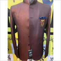 Mens Designer Jodhpuri Coat Pant