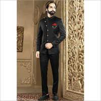 Mens Fancy Jodhpuri Coat Pant