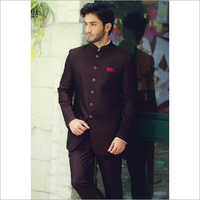 Party Wear Suite Jodhpuri Coat Pant