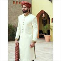 Tilak Dress New Sherwani