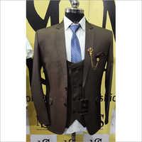 Mens Formal Waistcoat