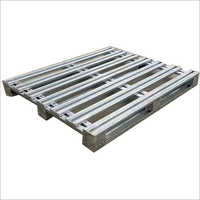 Industrial MS Pallets