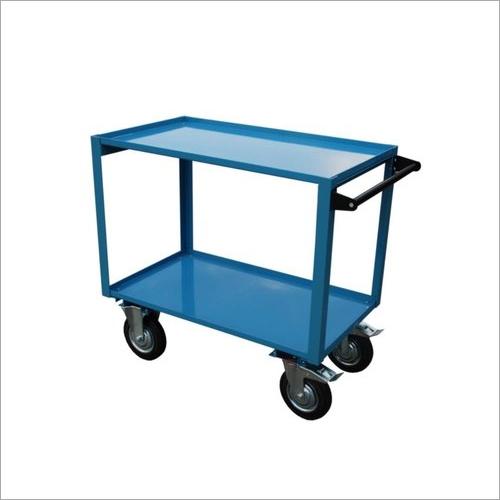 Industrial MS Trolley
