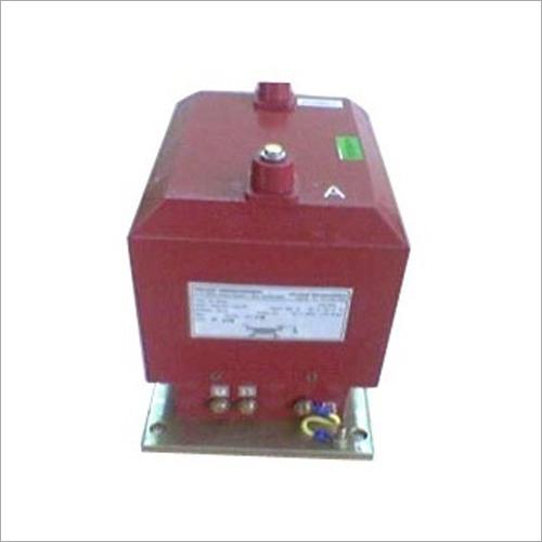 Epoxy Indoor Voltage Transformer