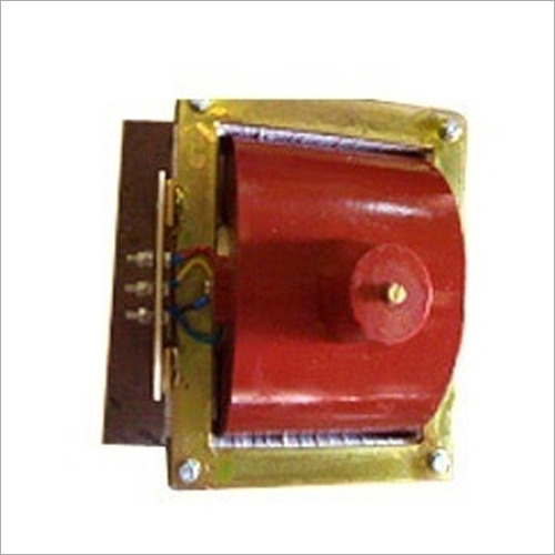 Standard Current and Potential Transformer
