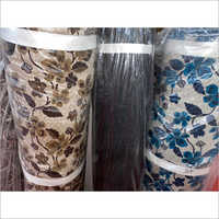 Heavy Quality Chenille Fabric