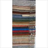 Plain Jute Fabrics