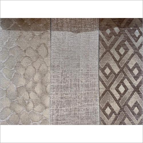 Rexine Coated Fabric