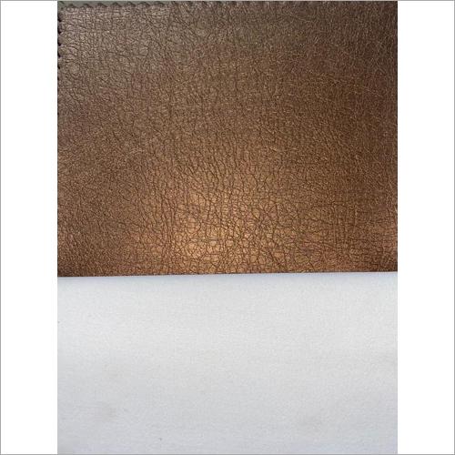 Rexine Superior Quality Fabric