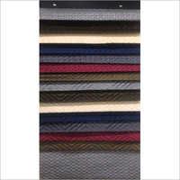 PVC Rexine Fabric