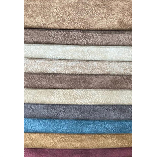 Quilted Suede Fabric