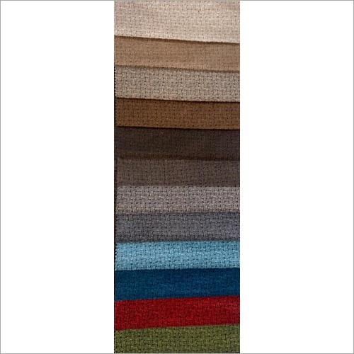 Designer Suede Fabric