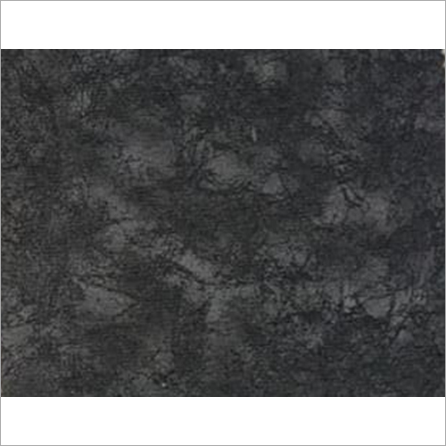 Knitting Suede Fabric