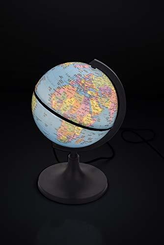 Globus 606 Led