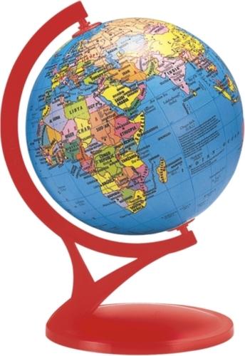 Globus 606