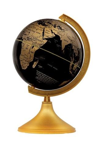 Globus 606 V