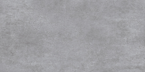 22030 MATT CERAMIC WALL TILES 300X600mm