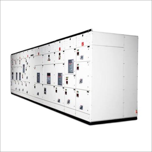 VCB Multi Panel