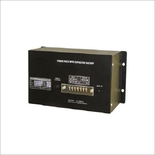 24V-220V DC Power Pack