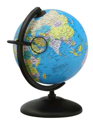 Globus 808 M