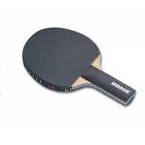 Table Tennis Bats