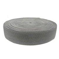 35 Mm Plain Niwar Tapes Ss 202 Grey 3