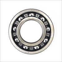 6207 Linear Ball Bearing