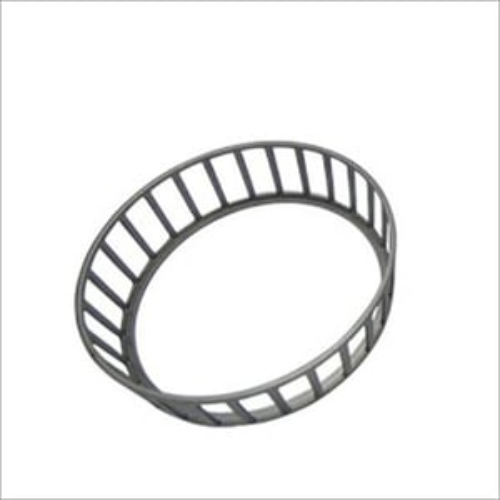 Metal Cage Bearing