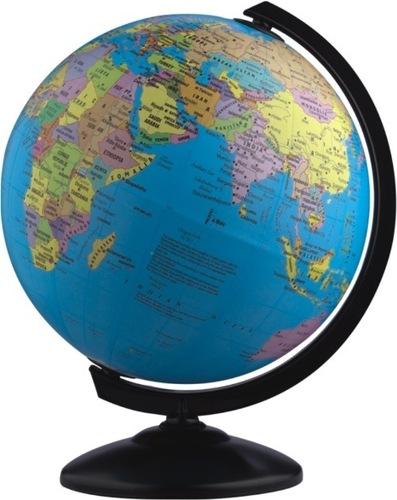 Globus 1001 Deluxe