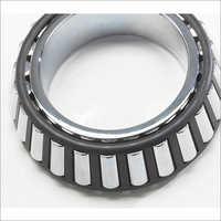 Industrial Automotive Bearings