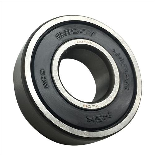 Automotive Clutch Release Bearing