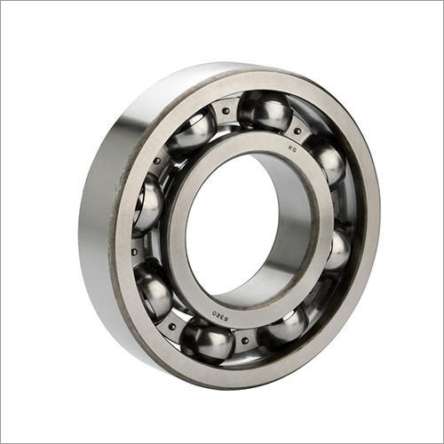 Clutch Release Bearings