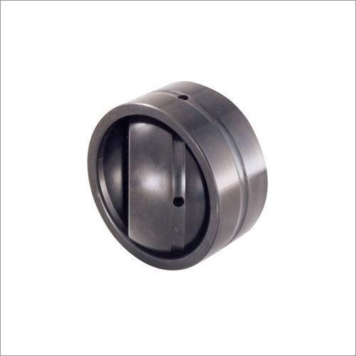 Rod End Spherical Plain Bearing