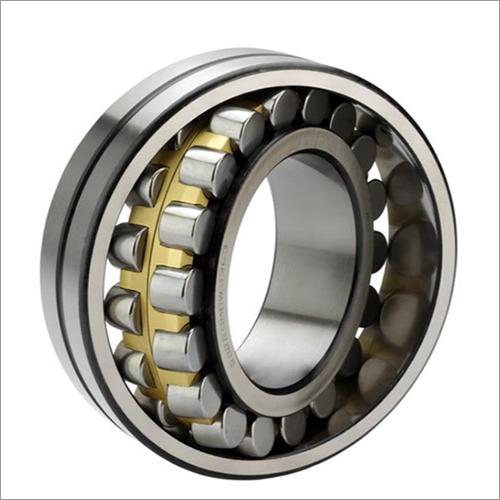 22209 MBW33C3 Spherical Roller Bearing