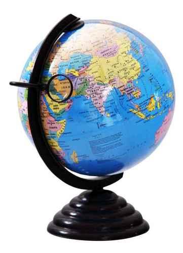 Globus 1001 M