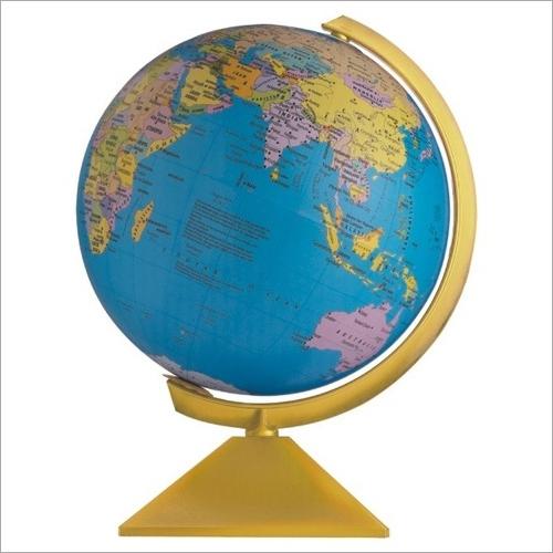 Globus 1001 P